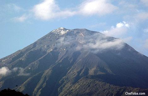 crater-tungurahua