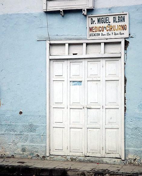 dr-miguel-alban-ecuador