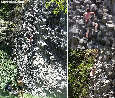 escalada-muro-boquete