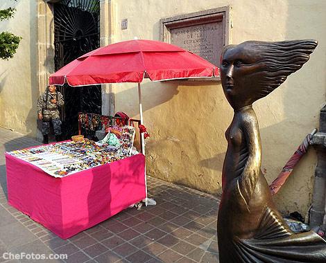 escultura-sergio-bustamante