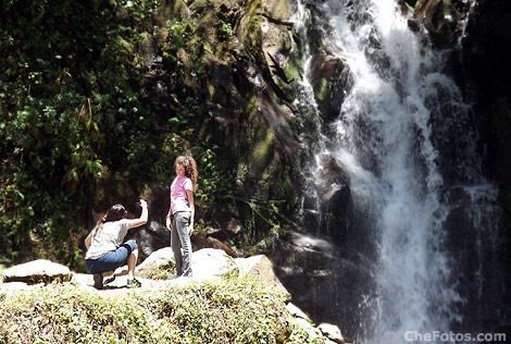 foto-cascada-boquete