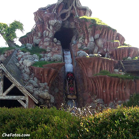 foto-splash-mountain