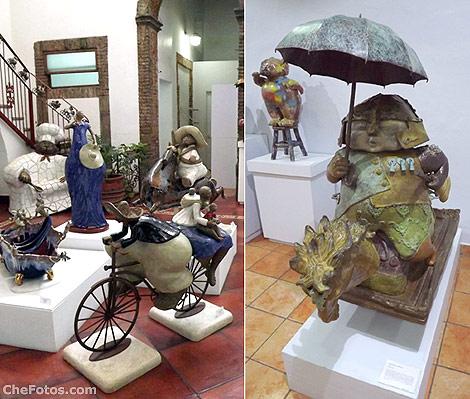 galerias-arte-tlaquepaque