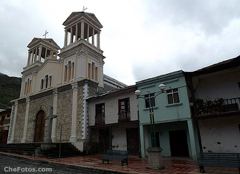 iglesia-alausi
