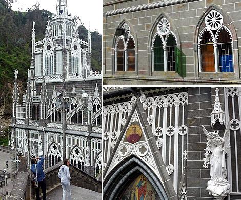 iglesia-las-lajas-colombia