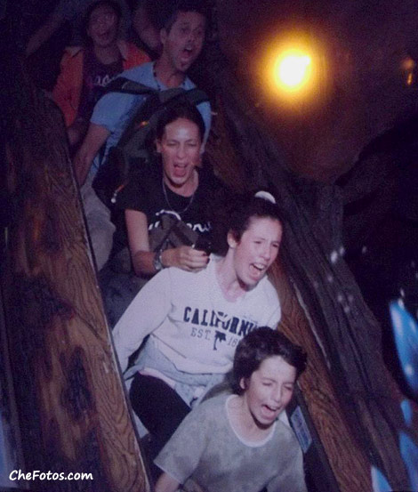 juego-splash-mountain-disne
