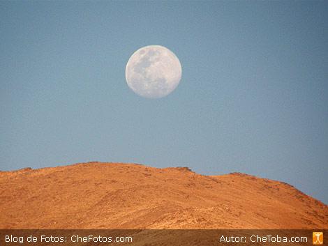 Fotos de Amaicha del Valle - Tucumán 8