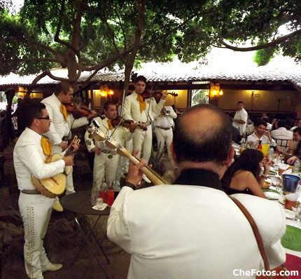 mariachis-originales