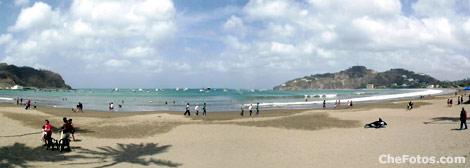 panoramica-s-j-nicaragua