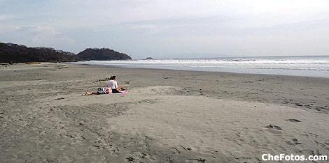 playa-nicaragua
