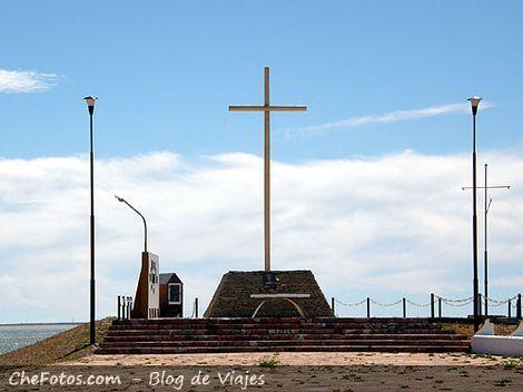 La primera Misa de la Argentina