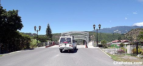 puente-boquete