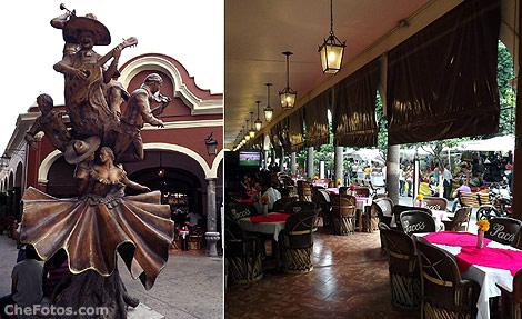 restaurantes-mexicanos