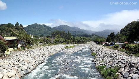 rio-boquete-canal