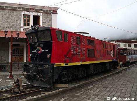 tren-alausi-ecuador