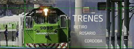 0800-trenes-retiro-cordoba