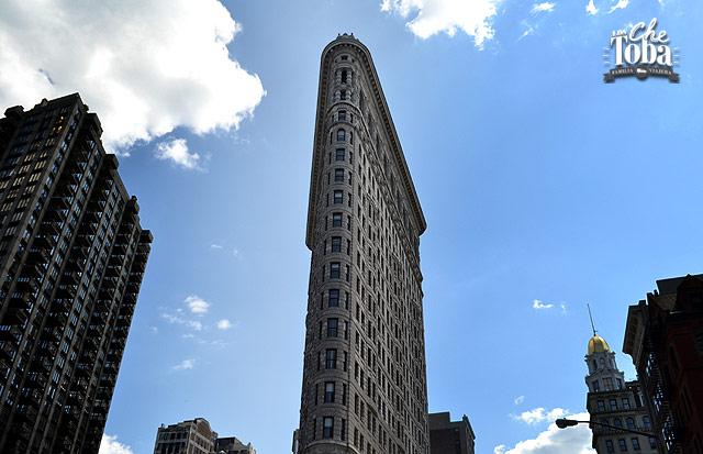 edificio-finito-nueva-york-