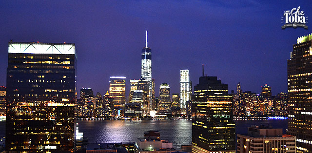 11b-vista-skyline-nyc-night