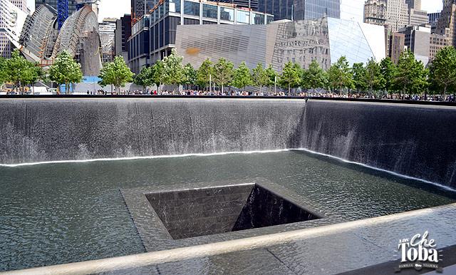 13-wtc-memorial-nyc
