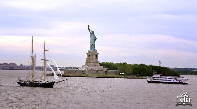 16-estatua-libertad