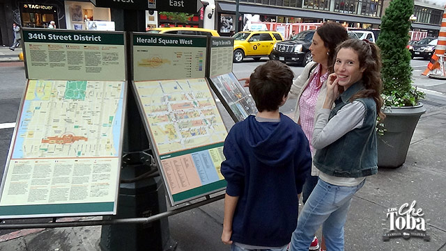 1b-informacion-turistica