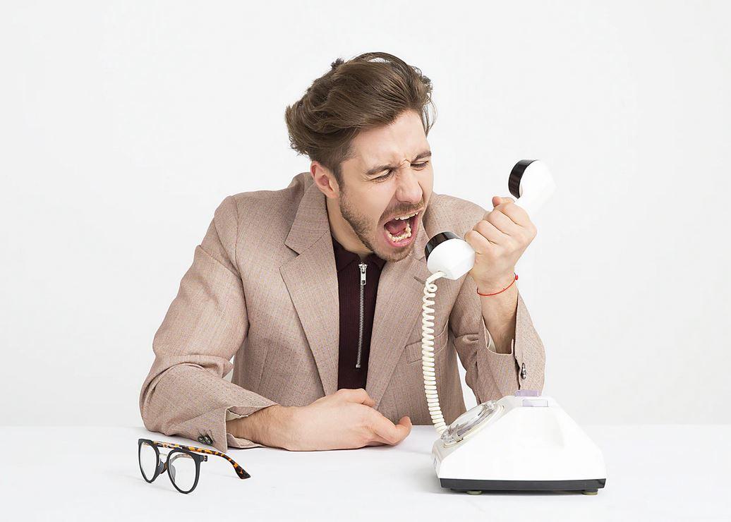 Diferencia teléfono 0800 y 0810