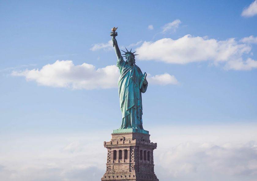 Cómo solicitar una VISA para los EEUU