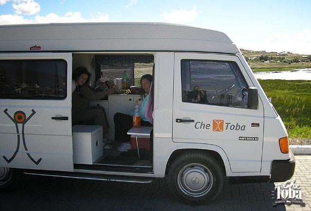 mb180-chetoba