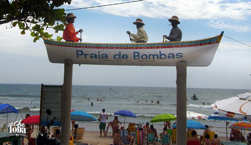 entrada-playa-bombas