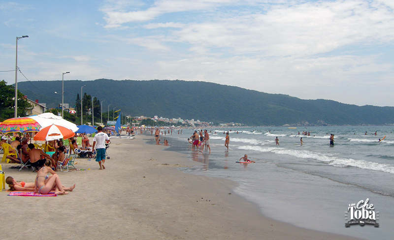 playa-de-bombas
