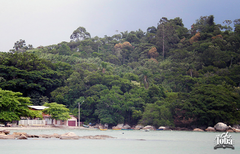 playa-de-porto-belo