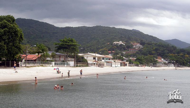 porto-belo