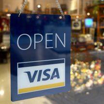 Cómo ver el resúmen y pagar mi Tarjeta Visa? 34