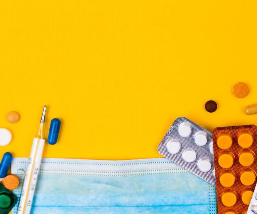 Lugares dónde se vacuna contra la Fiebre Amarilla