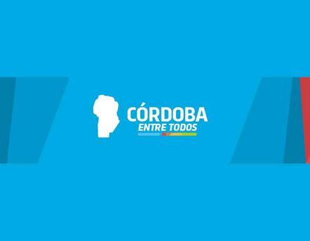 CPC de Córdoba - Direcciones, barrios, teléfonos