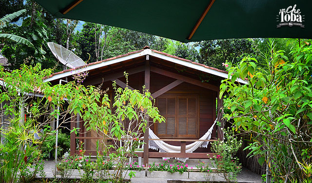 morada-aguiar-ilha-grande