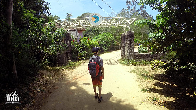 parque-estadual-ilha-grande