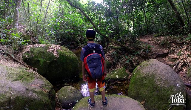 trekking-feiticeira