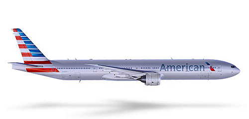 american-airlines-cordoba