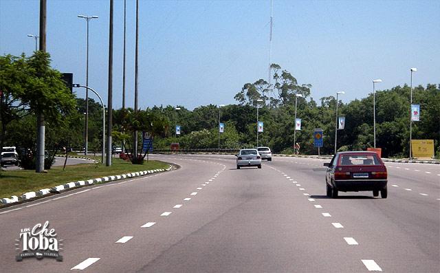 autopistas-brasil