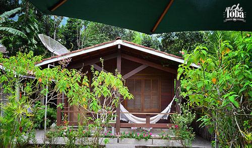 cabanas-ilha-grande