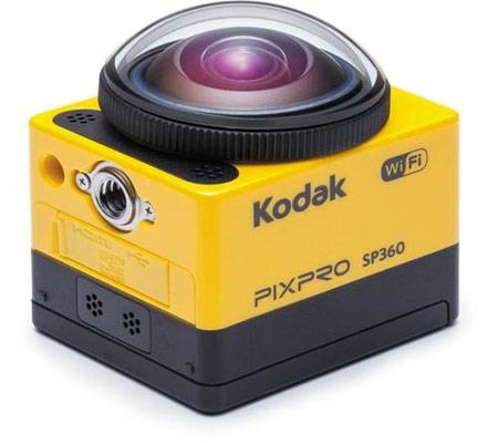 kodak360
