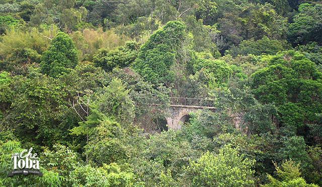 mirante-aqueducto