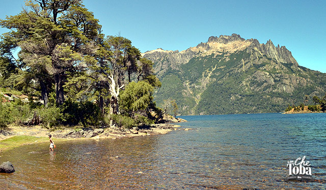 paisaje-lago-huechulafquen