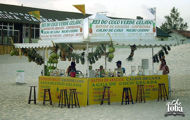 trabajar-en-brasil