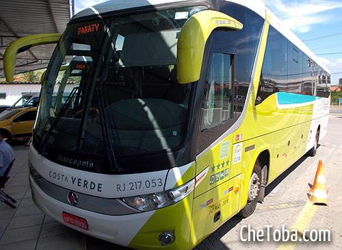 bus-costa-verde