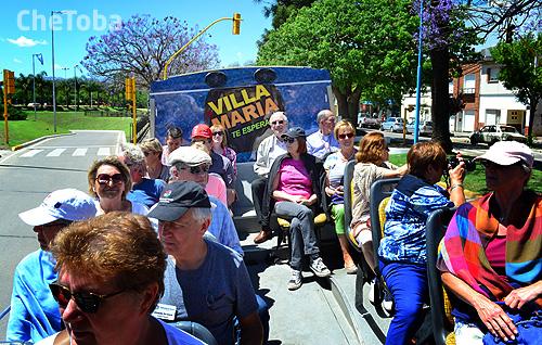 bus-turistico-v-maria