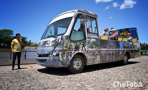 bus-turistico-villa-maria
