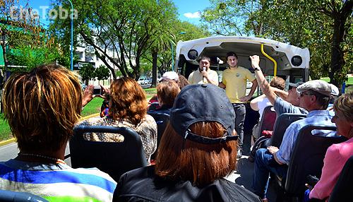bus-villa-maria