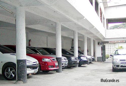 estacionamiento-Angra